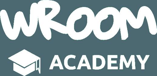 Wroom Academy
